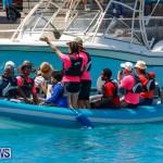 St. George's Marine Expo Bermuda, April 15 2018-0682