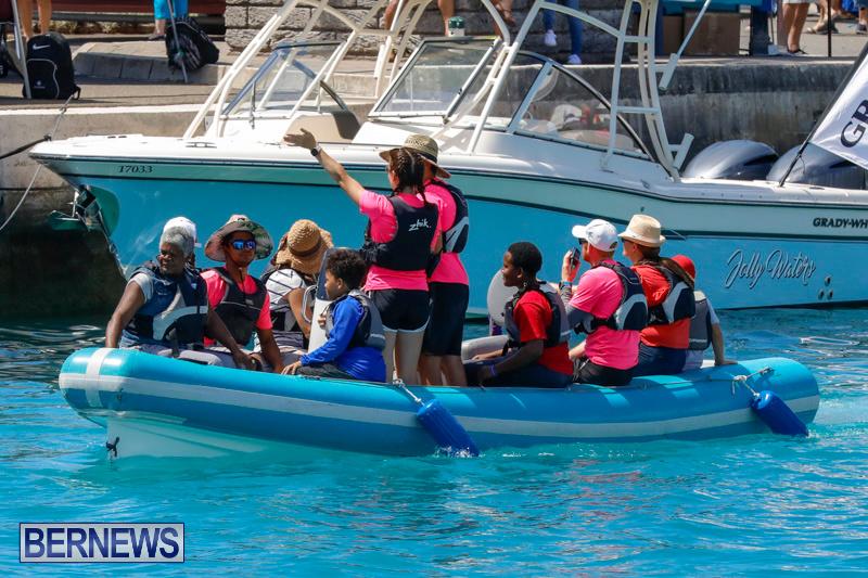 St.-George's-Marine-Expo-Bermuda-April-15-2018-0682