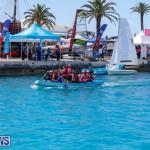 St. George's Marine Expo Bermuda, April 15 2018-0688