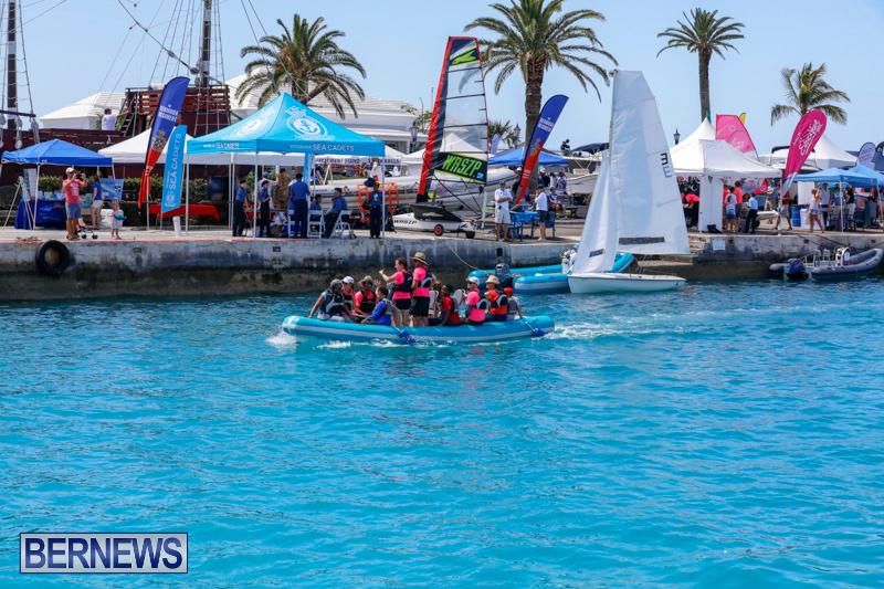 St.-George's-Marine-Expo-Bermuda-April-15-2018-0688