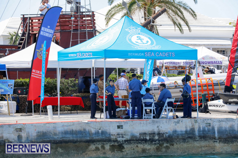 St.-George's-Marine-Expo-Bermuda-April-15-2018-0689