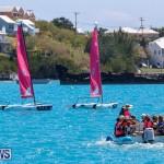 St. George's Marine Expo Bermuda, April 15 2018-0691