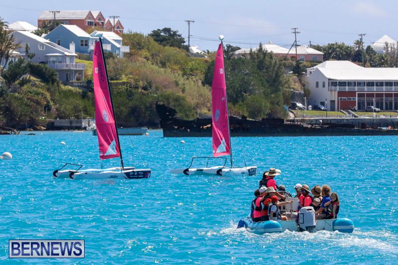 St.-George's-Marine-Expo-Bermuda-April-15-2018-0691