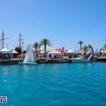 St. George's Marine Expo Bermuda, April 15 2018-0692