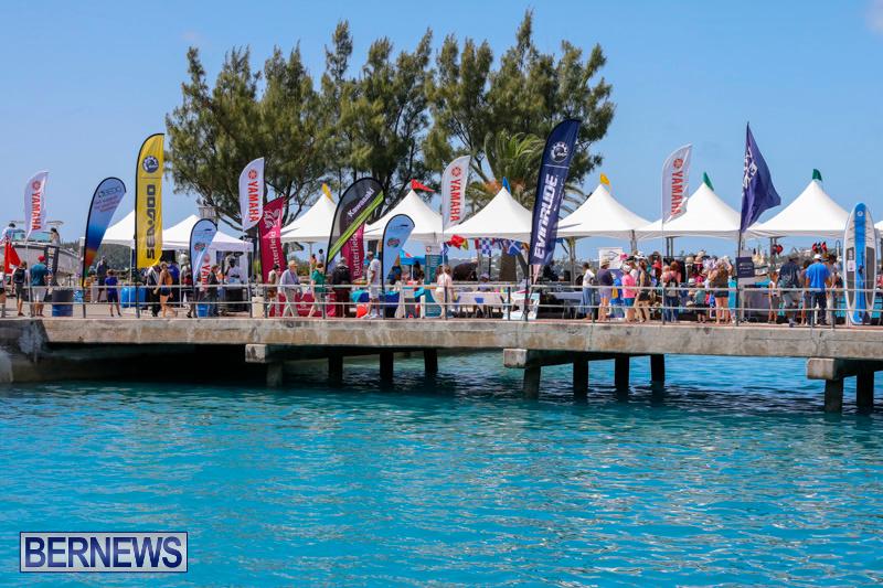 St.-George's-Marine-Expo-Bermuda-April-15-2018-0696