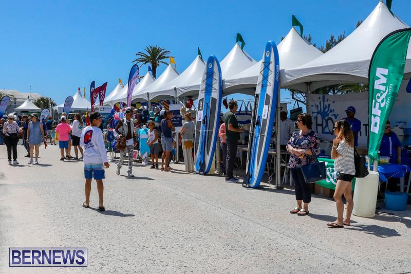 St.-George's-Marine-Expo-Bermuda-April-15-2018-0700