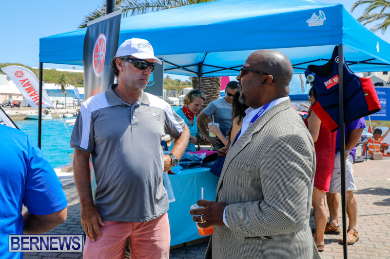 St.-George's-Marine-Expo-Bermuda-April-15-2018-0701