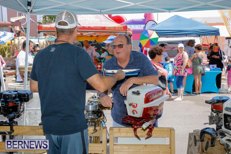 St.-George's-Marine-Expo-Bermuda-April-15-2018-0714