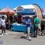 St. George's Marine Expo Bermuda, April 15 2018-0719