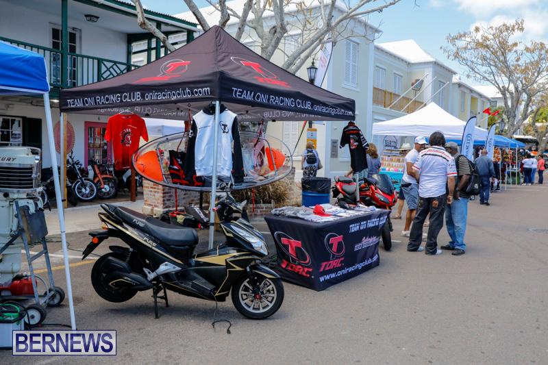 St.-George's-Marine-Expo-Bermuda-April-15-2018-0723