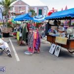 St. George's Marine Expo Bermuda, April 15 2018-0724