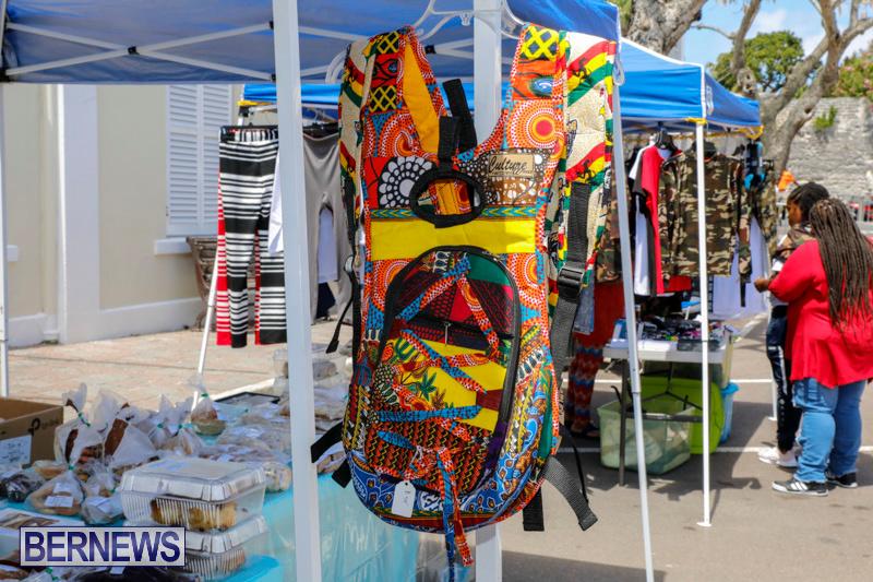 St.-George's-Marine-Expo-Bermuda-April-15-2018-0735