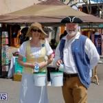 St. George's Marine Expo Bermuda, April 15 2018-0738