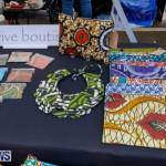 St. George's Marine Expo Bermuda, April 15 2018-0746