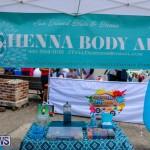 St. George's Marine Expo Bermuda, April 15 2018-0747