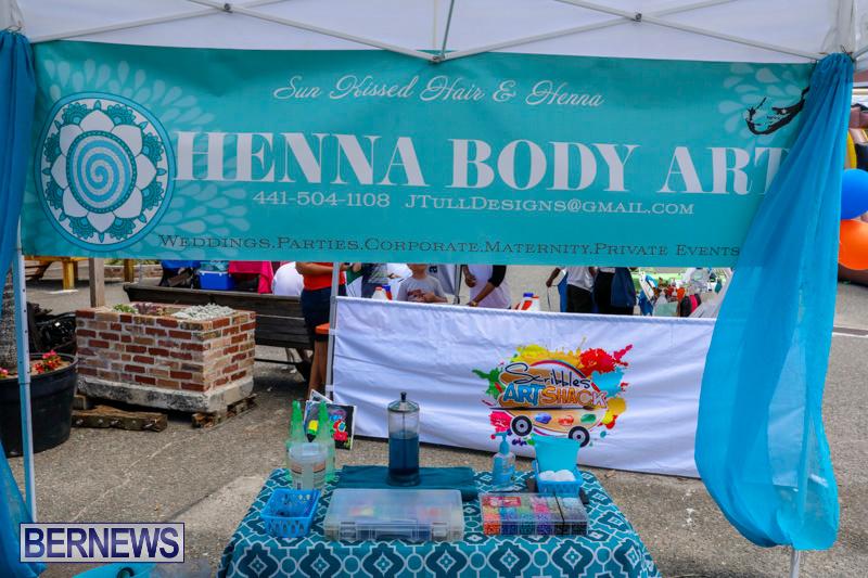St.-George's-Marine-Expo-Bermuda-April-15-2018-0747