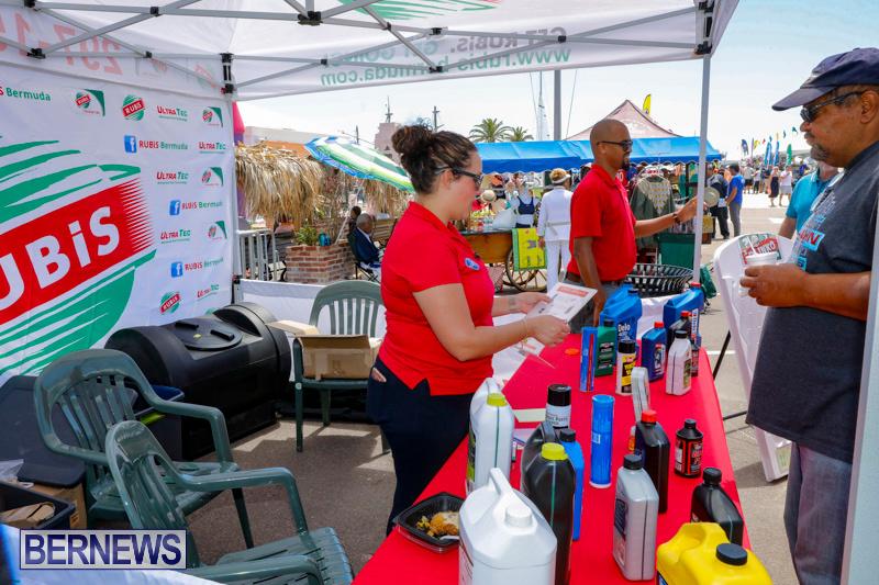 St.-George's-Marine-Expo-Bermuda-April-15-2018-0748