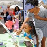 St. George's Marine Expo Bermuda, April 15 2018-0762