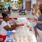 St. George's Marine Expo Bermuda, April 15 2018-0767