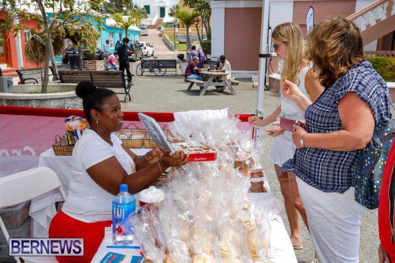 St.-George's-Marine-Expo-Bermuda-April-15-2018-0767