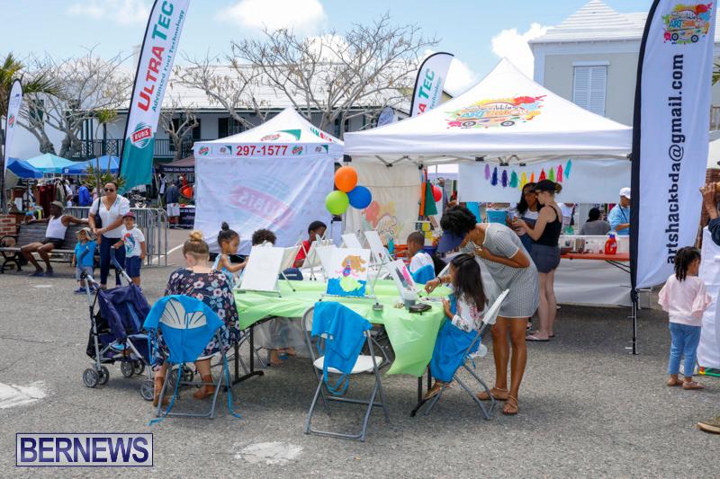 St.-George's-Marine-Expo-Bermuda-April-15-2018-0773