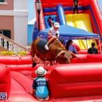 St. George's Marine Expo Bermuda, April 15 2018-0775
