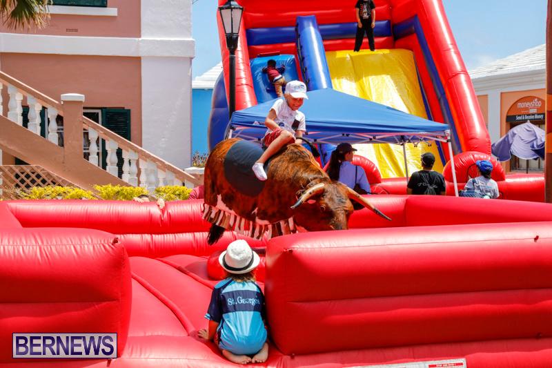St.-George's-Marine-Expo-Bermuda-April-15-2018-0775