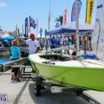 St. George's Marine Expo Bermuda, April 15 2018-0780