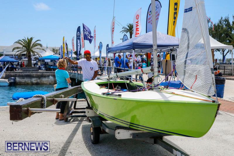 St.-George's-Marine-Expo-Bermuda-April-15-2018-0780