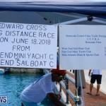 St. George's Marine Expo Bermuda, April 15 2018-0782