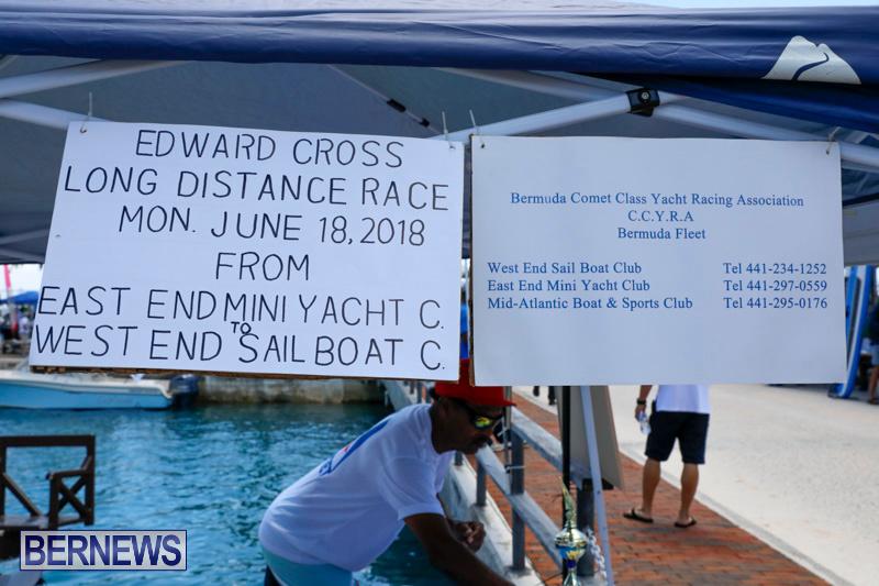 St.-George's-Marine-Expo-Bermuda-April-15-2018-0782