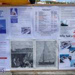 St. George's Marine Expo Bermuda, April 15 2018-0786