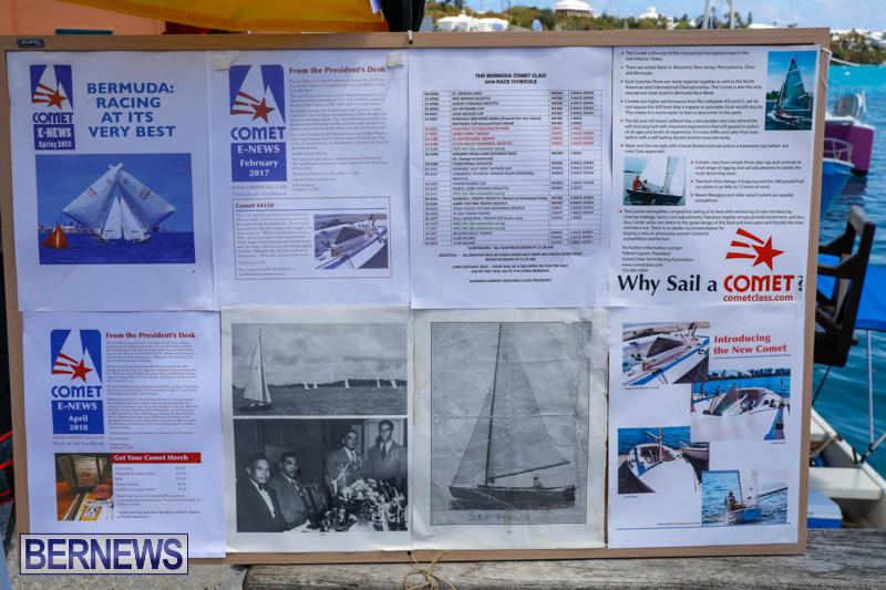 St.-George's-Marine-Expo-Bermuda-April-15-2018-0786