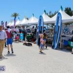 St. George's Marine Expo Bermuda, April 15 2018-0789