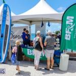 St. George's Marine Expo Bermuda, April 15 2018-0791