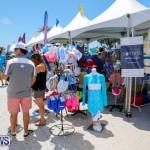 St. George's Marine Expo Bermuda, April 15 2018-0795