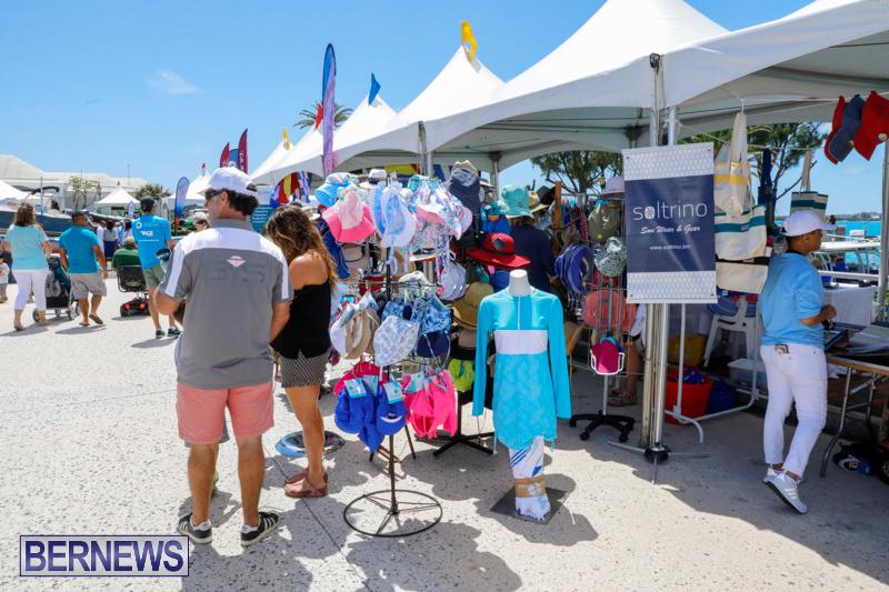 St.-George's-Marine-Expo-Bermuda-April-15-2018-0795