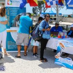 St. George's Marine Expo Bermuda, April 15 2018-0797