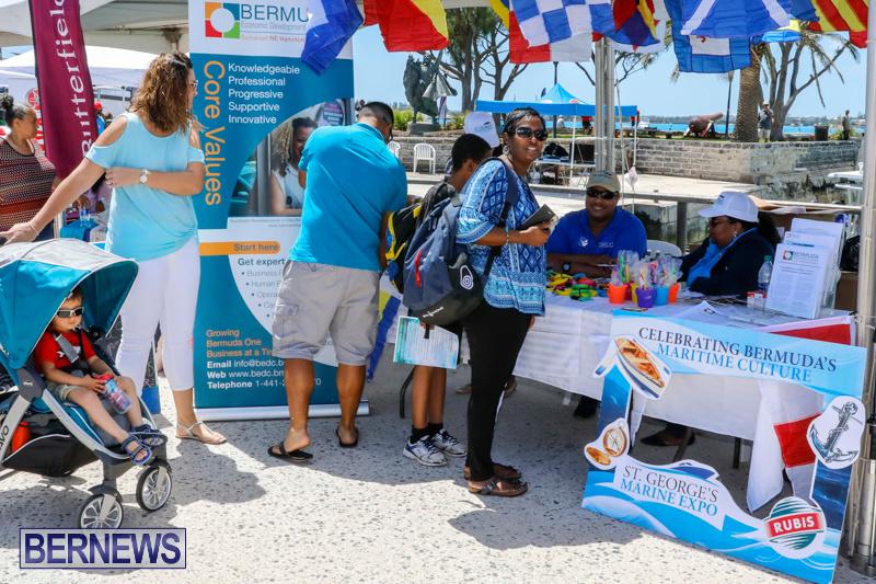 St.-George's-Marine-Expo-Bermuda-April-15-2018-0797