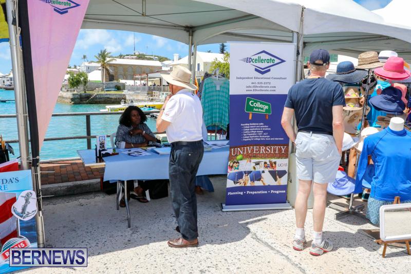 St.-George's-Marine-Expo-Bermuda-April-15-2018-0798