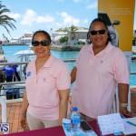 St. George's Marine Expo Bermuda, April 15 2018-0802