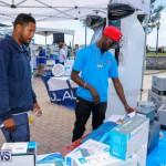 St. George's Marine Expo Bermuda, April 15 2018-0803