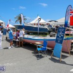 St. George's Marine Expo Bermuda, April 15 2018-0807