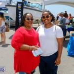 St. George's Marine Expo Bermuda, April 15 2018-0809