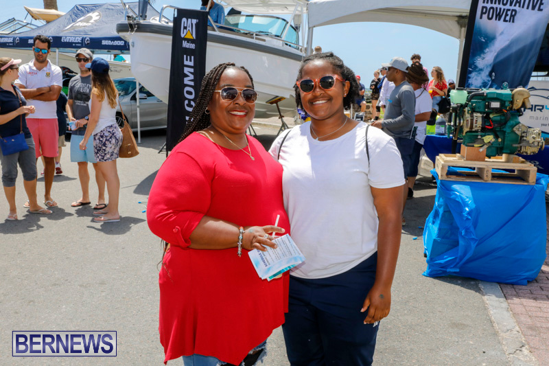St.-George's-Marine-Expo-Bermuda-April-15-2018-0809