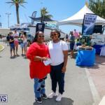 St. George's Marine Expo Bermuda, April 15 2018-0811
