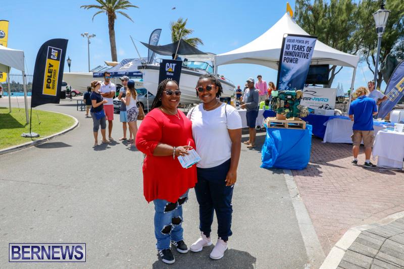 St.-George's-Marine-Expo-Bermuda-April-15-2018-0811