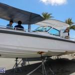 St. George's Marine Expo Bermuda, April 15 2018-0816