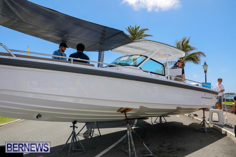 St.-George's-Marine-Expo-Bermuda-April-15-2018-0816
