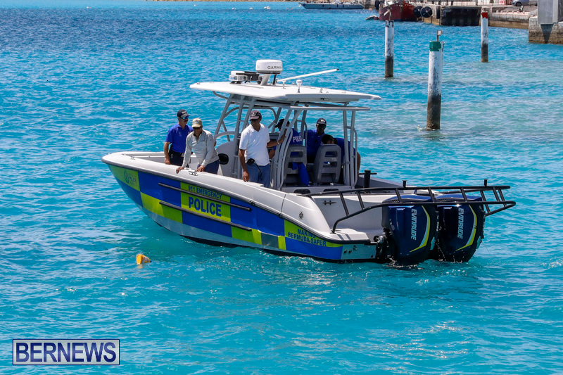 St.-George's-Marine-Expo-Bermuda-April-15-2018-0820